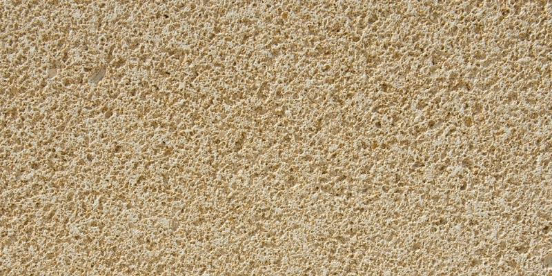 Pietra calcarea caratteristiche