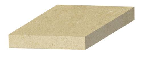 Vendita coprimuri pietra leccese per muretti for Coprimuro prezzi