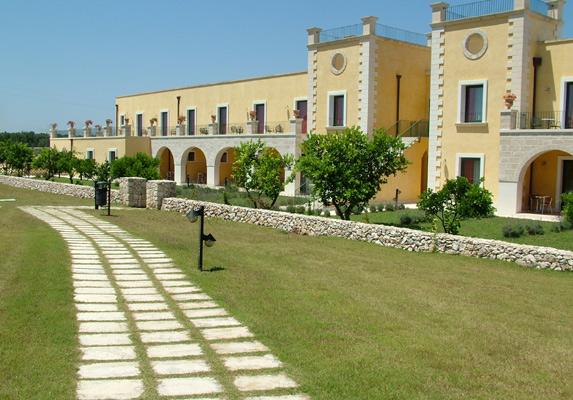 Villa Mar Ni