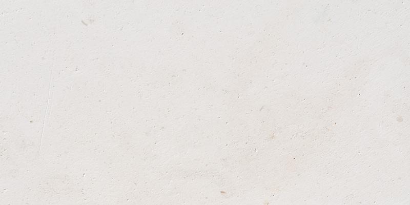 Technical Data Characteristic Leccese Limestone Stone